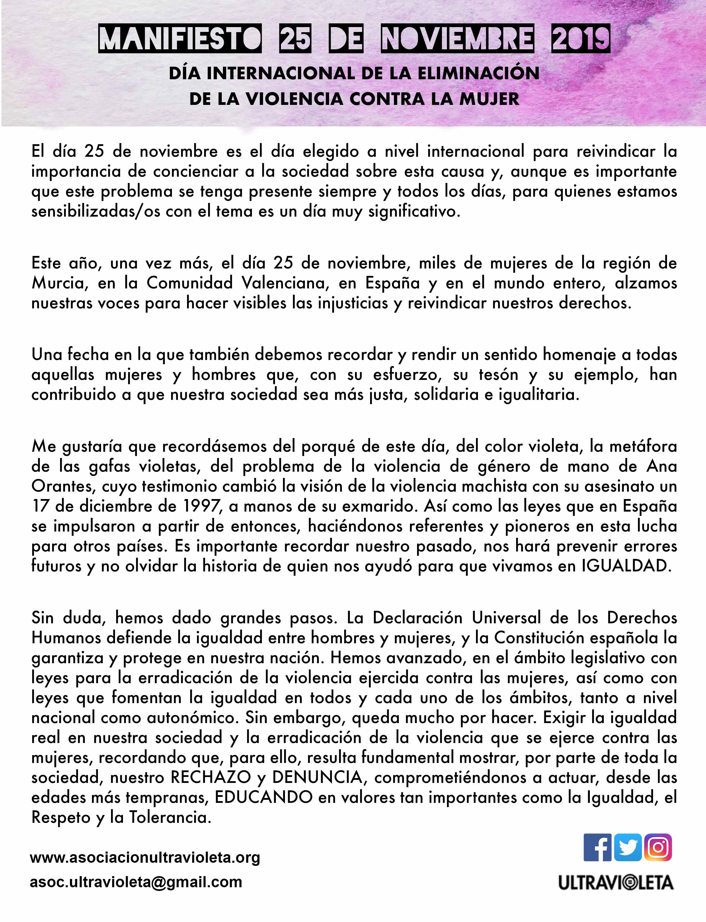 caramanifiesto2019insta